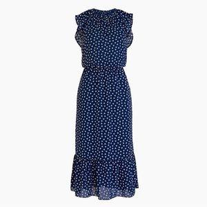J. Crew Mercantile dress w/ pockets! 🤩 - XS